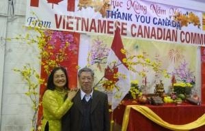 chau_ngu_cam-phan_ni_tan