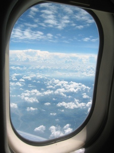 cloud_airplane_window