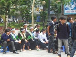 dan_oan_hmong
