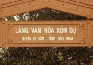lang_van_hoa_xom_du