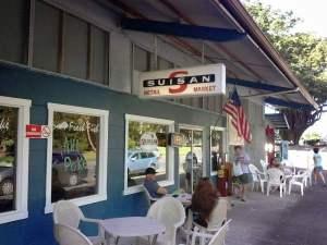 suisan_fish_market