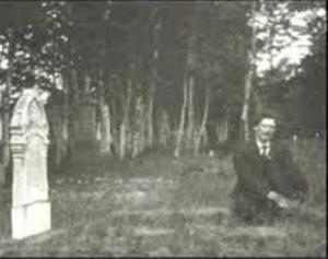 the_unquiet_grave