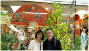 vo_chong_tran_huy_sao_ra_gieng