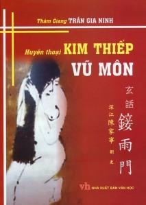 bia_kim_thiep_vu_mon