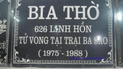 bia_tho_626_linh_hon_tu_vong_tai_trai_tu_ba_sao