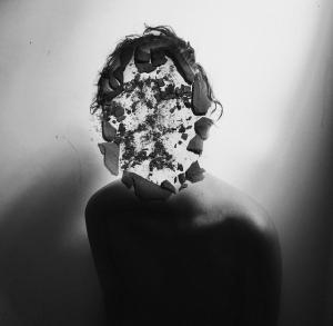 broken_stone_portrait