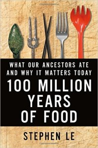 cover_100_million_years_of_food