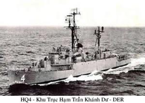 khu_truc_ham-tran_khanh_du