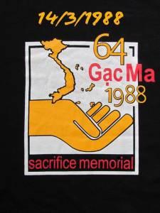 tuong_niem_tu_si_gac_ma-1988