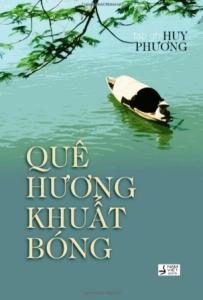 bia_que_huong_khuat_bong-huy_phuong