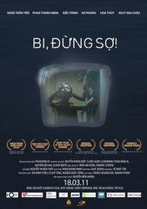 bich_chuong_bi_dung_so