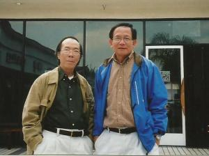 dinh_cuong-lu_quynh-2004