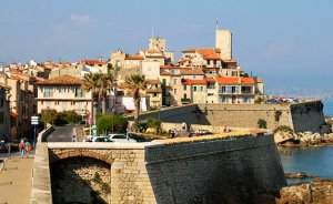france-antibes-old_town