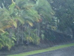 hilo_rain