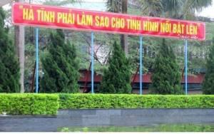khau_hieu_bac_ho_cho_ha_tinh