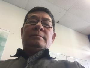 pham_hong_an_3