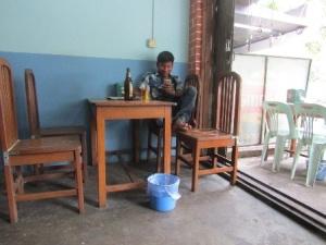 beer_myanmar