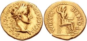 caesar_coins
