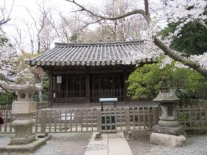 chua_nho_dai_han_tang_chua_kangetsudo