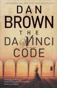 da_vinci_code-book_cover