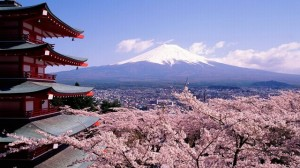 mountain_fuji