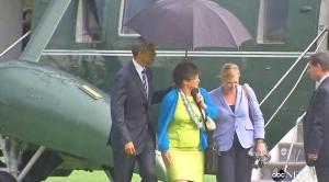 obama_che_du_cho_phu_ta