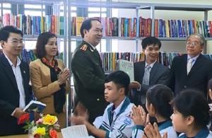 tran_dai_quang_tham_truong_cu