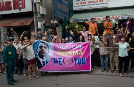 welcome_obama_to_vietnam