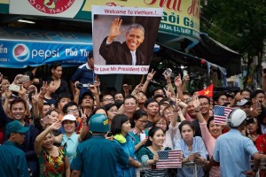 welcome_obama_to_vietnam_2