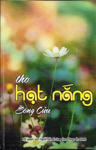bia_hat_nang