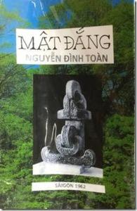 bia_mat_dang