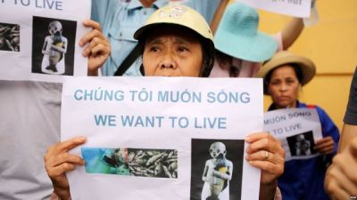 chung_toi_muon_song