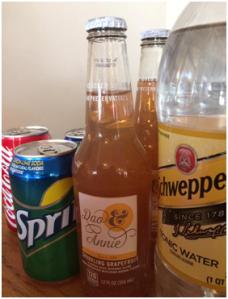 dao&annie_drink