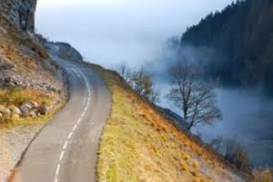 mountain_pass