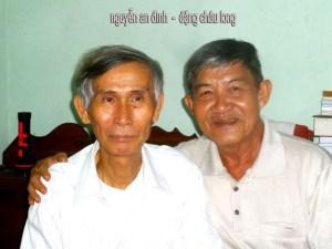 nguyen_an_dinh-dang_chau_long