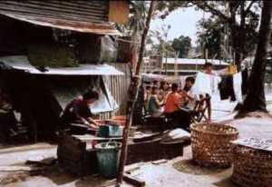 pulau_bidong-refugee_camp_2