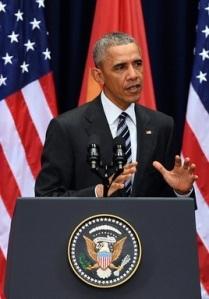 tong_thong_obama