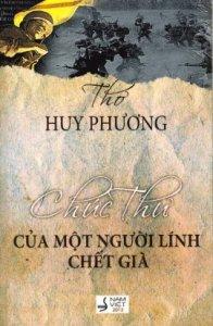 bia_chuc_thu_cua_mot_nguoi_linh_chet_gia