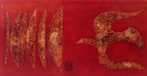 chim_va_nguyet_thuc-1987-nguyen_khai