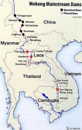 mekong_mainstream_dams