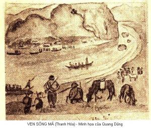 ven_song_ma-quang_dung