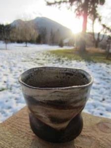 zen_cup