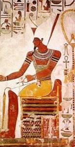 atum_god-egypt