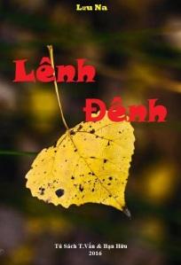 bia_lenh_denh