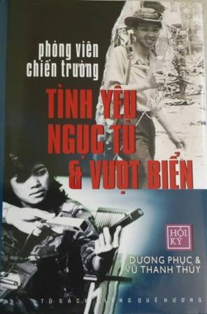 bia_phong_vien_chien_truong_tinh_yeu_nguc_tu_va_vuot_bien