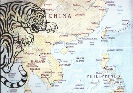 china_tiger