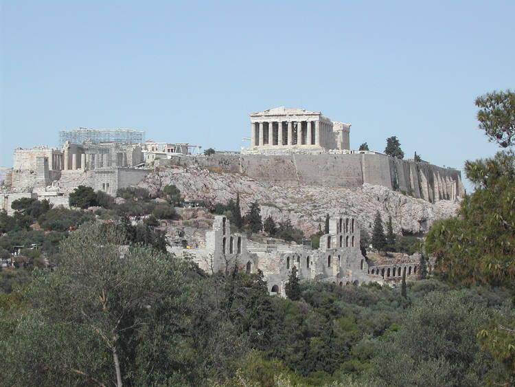 doi_acropole_athens