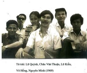 lu_quynh-ban_huu-1969