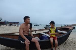 ngu_dan_vung_ang