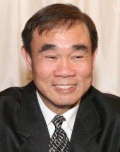 nguyen_manh_trinh